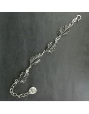 Andrew Chain Bracelet
