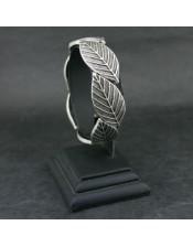 Diaz Metal Bracelet