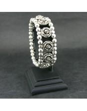 Farrow Bracelet