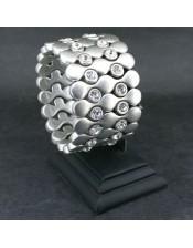 Fenicci Metal Bracelet