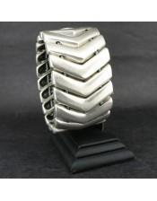 Freestar Metal Bracelet