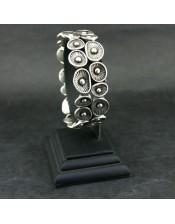 Mia Metal Bracelet