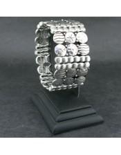 Newage Metal Bracelet