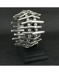 Paccino Metal Bracelet