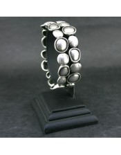 Sharon Metal Bracelet