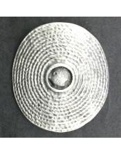 Dakota Pin