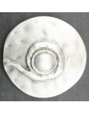 Idaho Pin