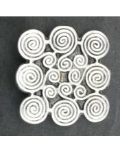 Neveda Pin