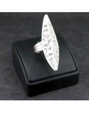 Frikya Ring