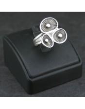 Iola Ring