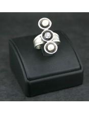 Rename Ring