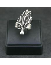 Yelpaze Ring